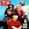 TV Guide (April 7-May 3, 1985)