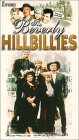 The Beverly Hillbillies: Jed Cuts the Family Tree/Elly's Animals