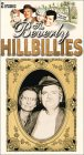 The Beverly Hillbillies: The Clampetts Are Overdrawn/The Garden Party