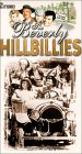 The Beverly Hillbillies: Granny's Garden/Elly Becomes a Secretary