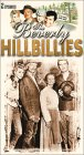 The Beverly Hillbillies: The Clampett Look/Turkey Day