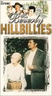 The Beverly Hillbillies: Duke Steals a Wife/The Family Tree