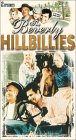 The Beverly Hillbillies: No Place Like Home/Jed Rescues Pearl