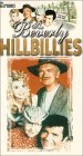 The Beverly Hillbillies: Back to California/Jed's Dilemma