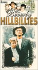 The Beverly Hillbillies: Jethro's First Love/The Great Feud