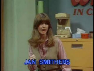 Whatever Happened To Jan Smithers Sitcoms Online