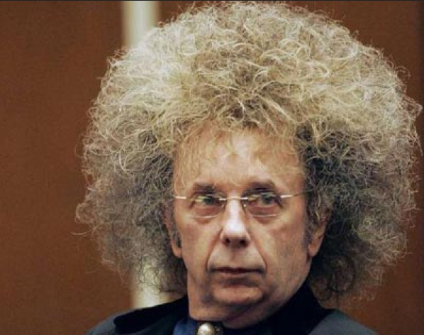 Cool Men With Perms Will It Ever Come Back In Style In A Non Ironic Hairstyles For Women Draintrainus
