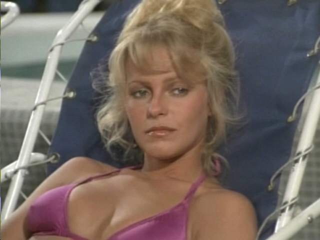 Sorry, that Cheryl ladd very hot not
