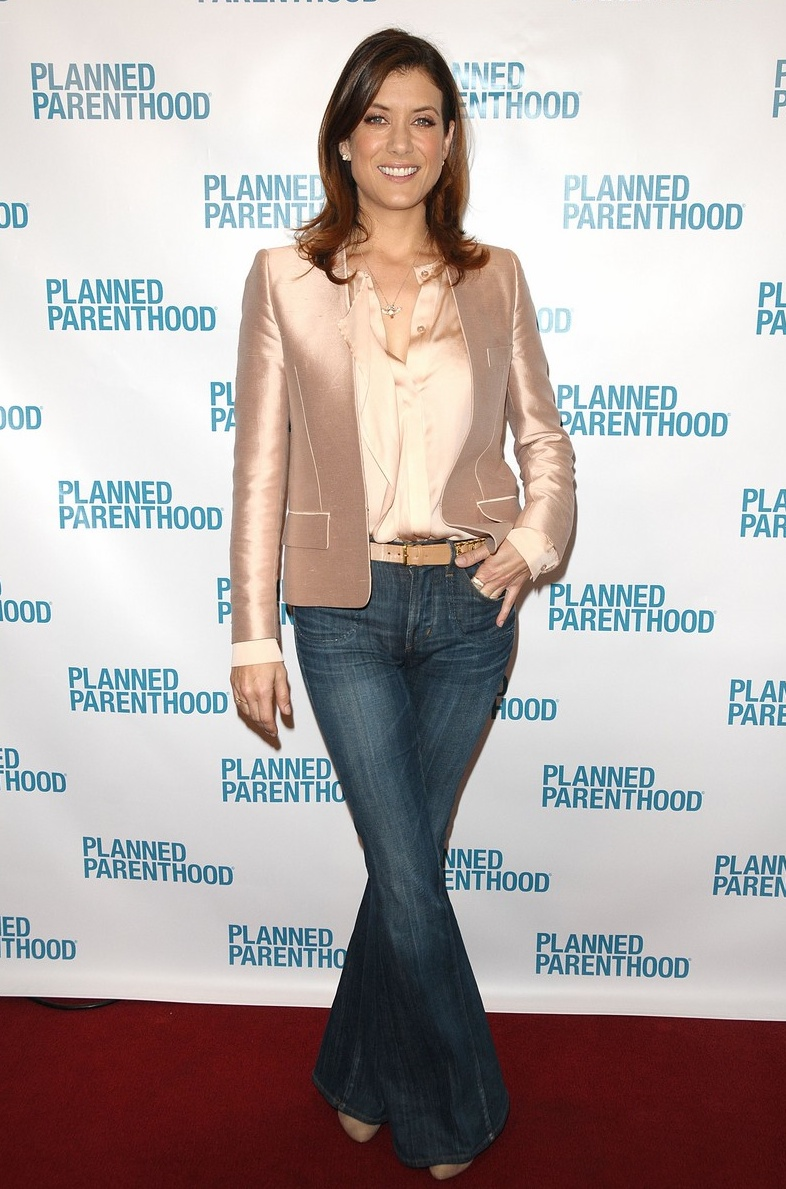 Name:  kate-walsh-citizens-of-humanity-jeans-flare-belle-70-seventies-jeans-jt.jpg