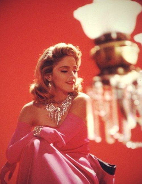 Name:  madonna outtake material girl.JPG Views: 53 Size:  51.7 KB