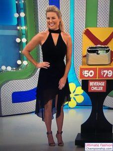 Name:  2018-04-17-Rachel-Reynolds-in-a-see-thru-black-chiffon-choker-dress-225x300.jpg Views: 100 Size:  30.4 KB