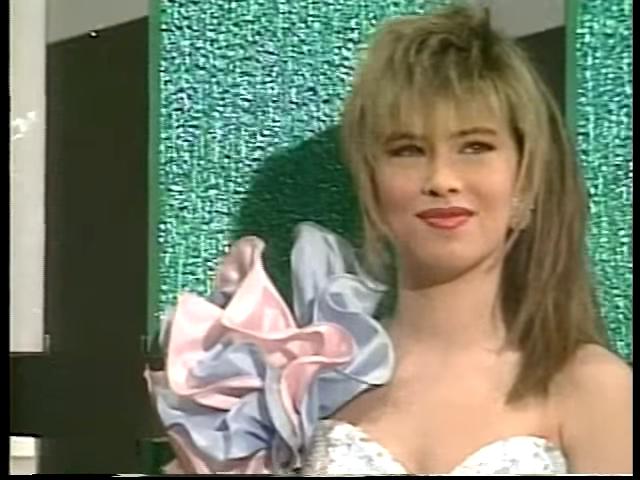 Name:  Lyne Sarrazin ,23 ans RÊVE RÉALISÉ_ être VEDETTE TV 7-14 screenshot.png Views: 75 Size:  426.5 KB