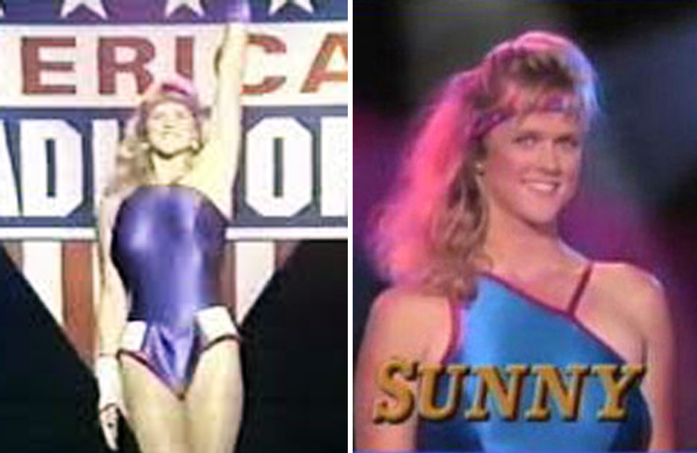 Name:  Article-Image-American-Gladiators-Cheryl-Barldinger-Sunny-1.jpg