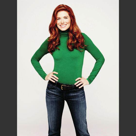 Name:  DebraMessing_NBC-color.jpg