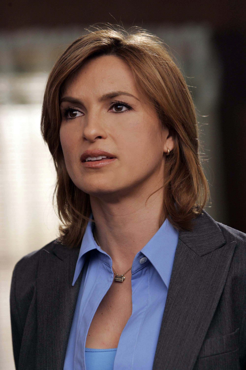 Name:  mariska-hargitay-season-1.jpg
