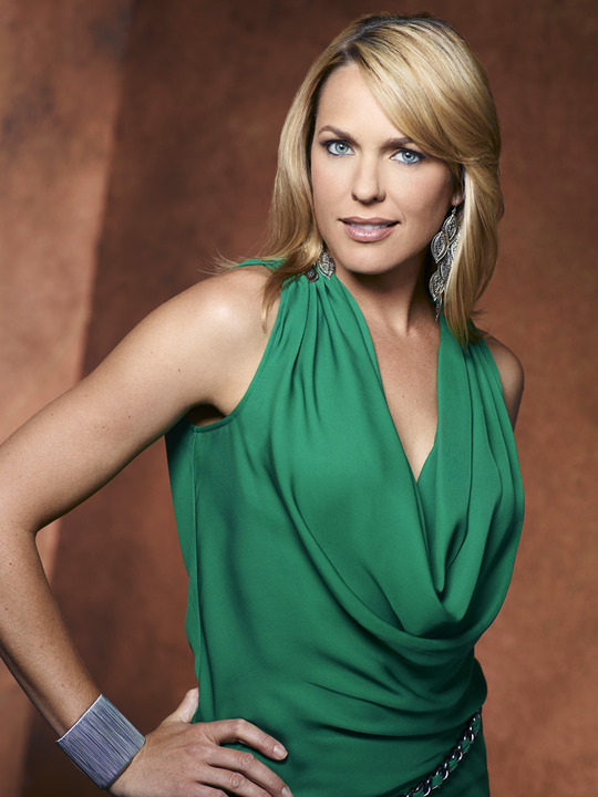 Name:  days-of-our-lives-arianne-zucker-1.jpg Views: 312 Size:  107.5 KB