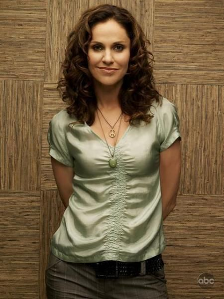 Name:  d9a31dadbcd7bcac9ae0fafb953dc882--amy-brenneman-private-practice.jpg