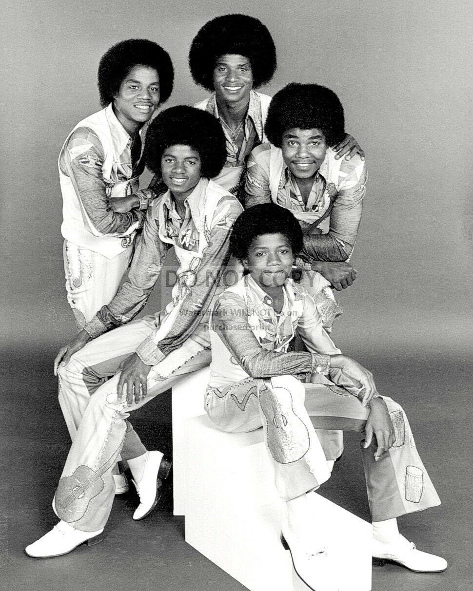 Name:  the-Jackson-5-Legendary-Rb-pop-Music-Group.jpg