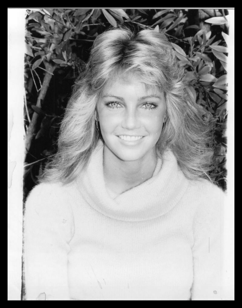 Name:  Lot-of-10-1980s-HEATHER-LOCKLEAR-ALAN-THICKE.jpg Views: 81 Size:  85.9 KB