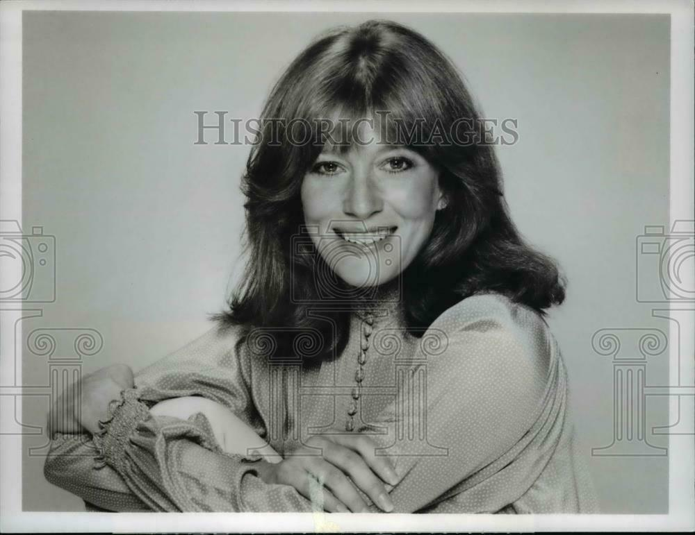 Name:  1980-Press-Photo-Barrie-Youngfellow-Its-A-Living.jpg Views: 164 Size:  74.5 KB
