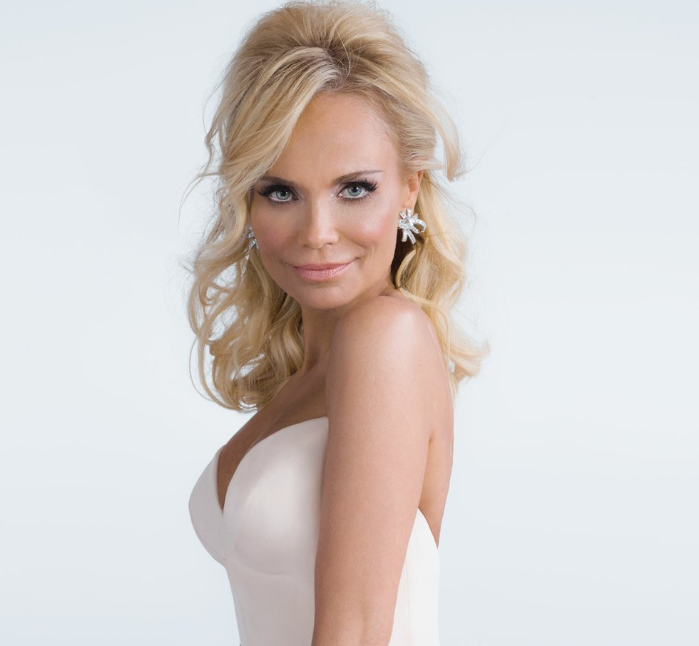 Name:  CHENOWETH_GOWN_0118bcd_CMYK.jpg