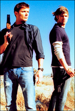 Name:  supernaturalbig5d sam&Dean.jpg Views: 425 Size:  54.0 KB