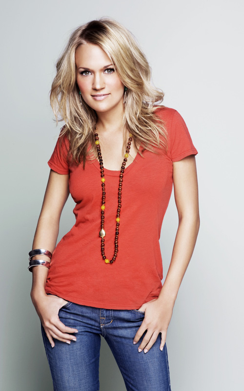 Name:  carrie-underwood-5.jpg