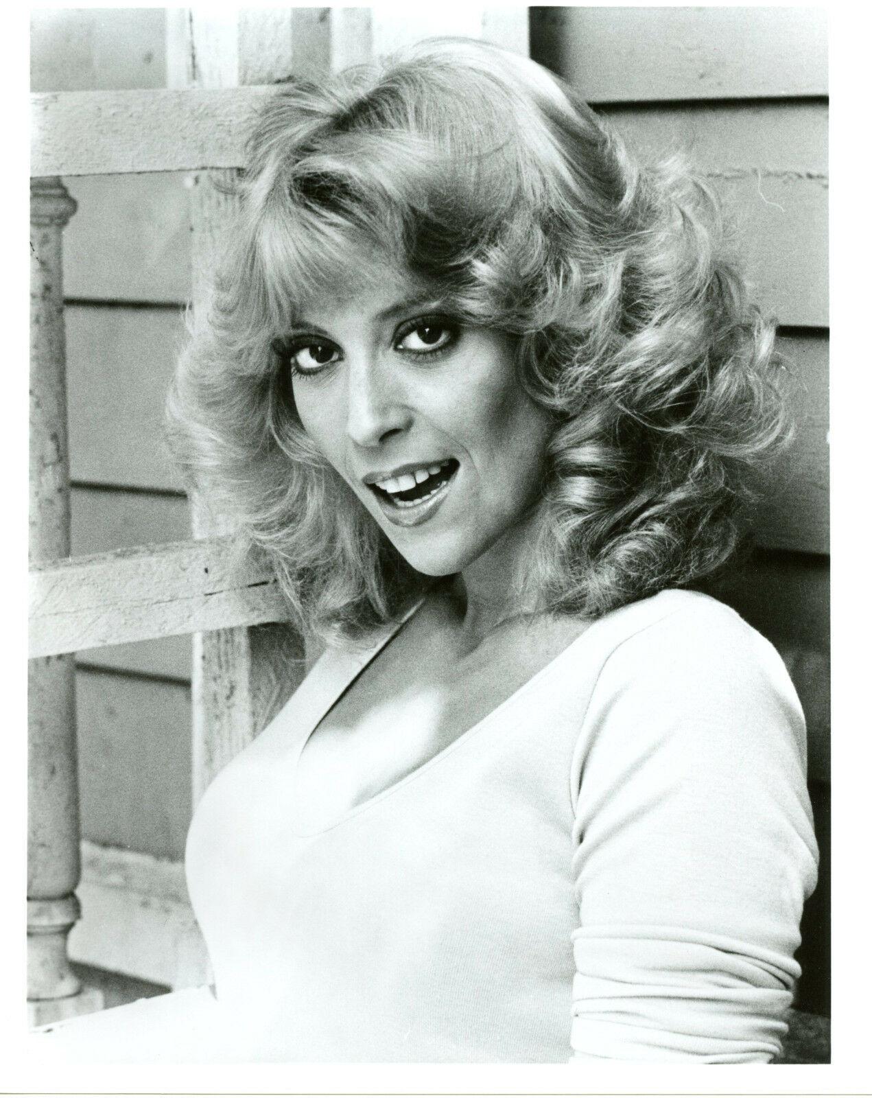 Name:  Judy-Landers-busty-8x10-photo-C2341.jpg Views: 103 Size:  303.0 KB