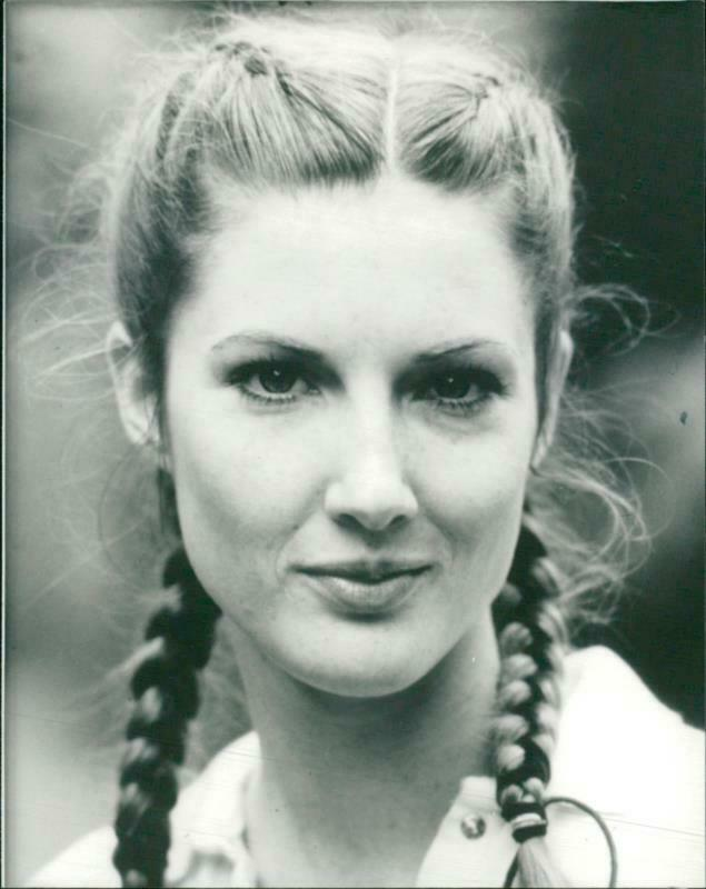 Name:  Annette-O39Toole-Vintage-photograph.jpg Views: 84 Size:  46.6 KB
