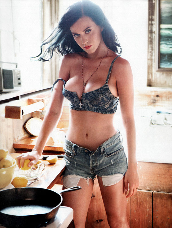 Name:  katy-perry-rollingstone-02.jpg