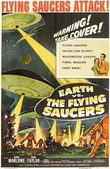 Name:  earthvstheflyingsaucers.jpg