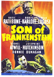 Name:  sonoffrankenstein.jpg