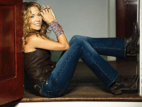 Name:  sheryl-crow-15.jpg