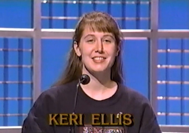 Name:  keriellis.jpg