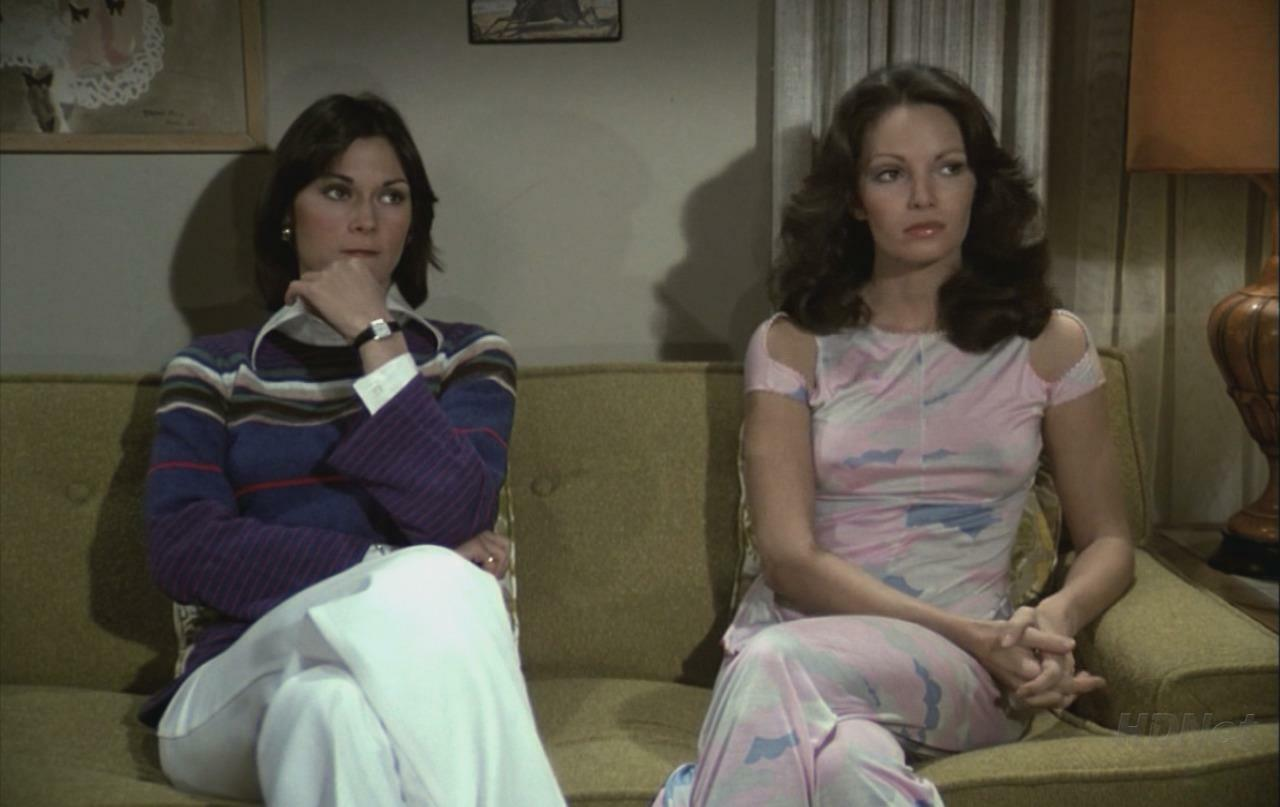 Name:  Kate-Jackson-Jaclyn-Smith-8x10-Photo-Picture-Very.jpg Views: 9 Size:  74.7 KB