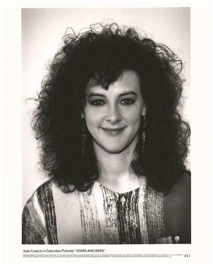 Name:  Joan-Cusack-8x10-Picture-Simply-Stunning-Photo-Gorgeous.jpg Views: 318 Size:  76.1 KB