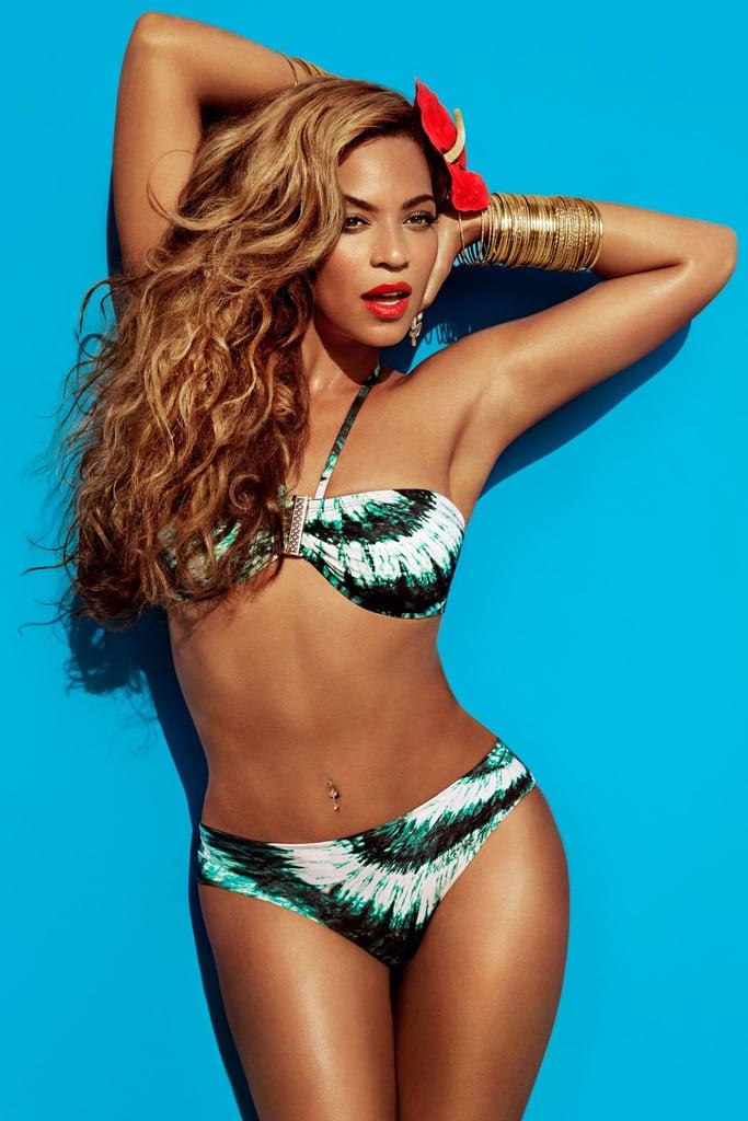 Name:  Beyonce-Sexiest-Bikini-Pictures.jpg Views: 54 Size:  89.3 KB