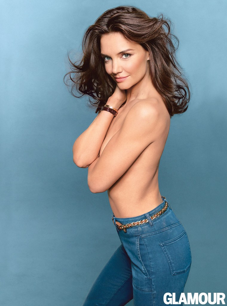 Name:  entertainment-2014-07-02-katie-holmes-glamour-cover-topless-main.jpg Views: 295 Size:  122.6 KB