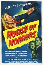 Name:  houseofhorrors.jpg