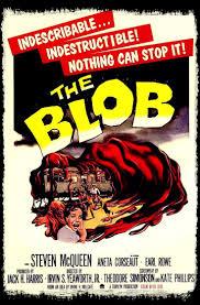 Name:  theblob1958.jpg.png Views: 114 Size:  115.9 KB