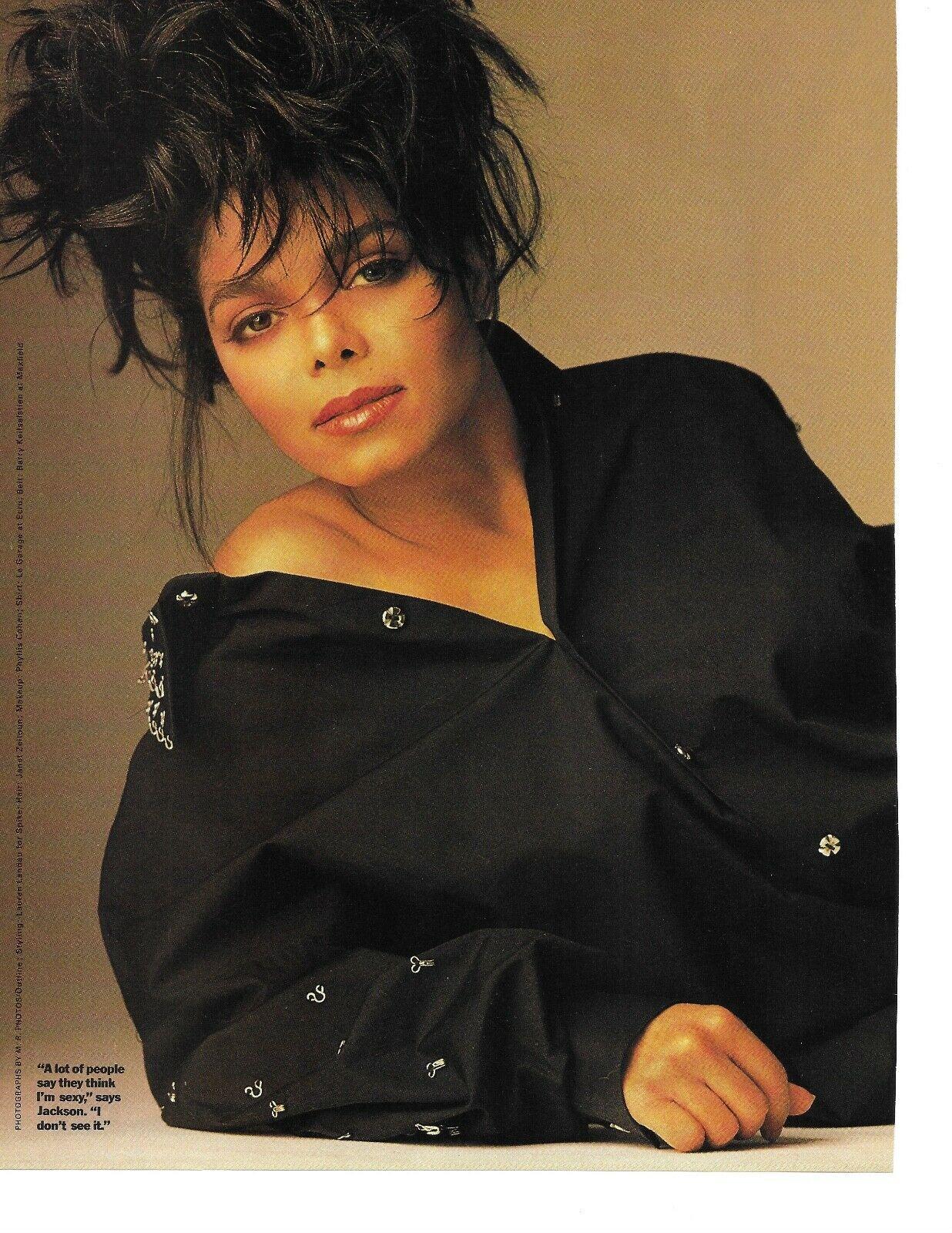 Name:  Janet-Jackson-Pinup-Bare-Shoulder-1988.jpg Views: 7 Size:  392.2 KB