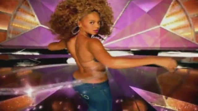 Name:  beyonce-work-it-out-hd720p-002.jpg
