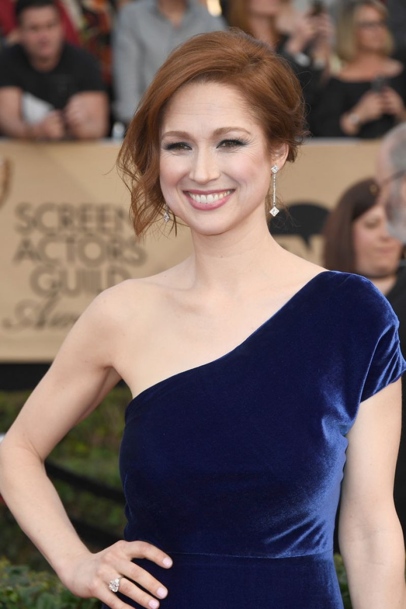Name:  ellie-kemper-at-23rd-annual-screen-actors-guild-awards-in-los-angeles-01-29-2017_3.jpg Views: 197 Size:  89.9 KB