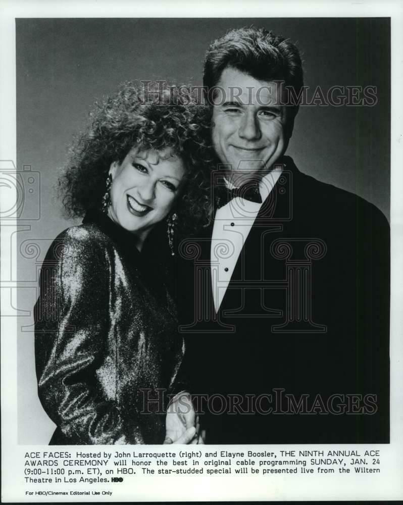 Name:  1985-Press-Photo-John-Larroquette-Elayne-Boosler.jpg Views: 25 Size:  85.0 KB