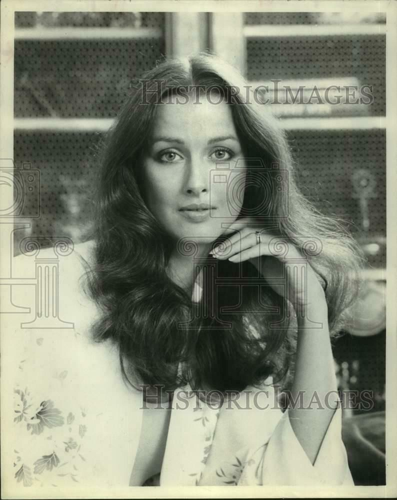 Name:  1979-Press-Photo-Actress-Veronica-Hamel-in-Beyond.jpg