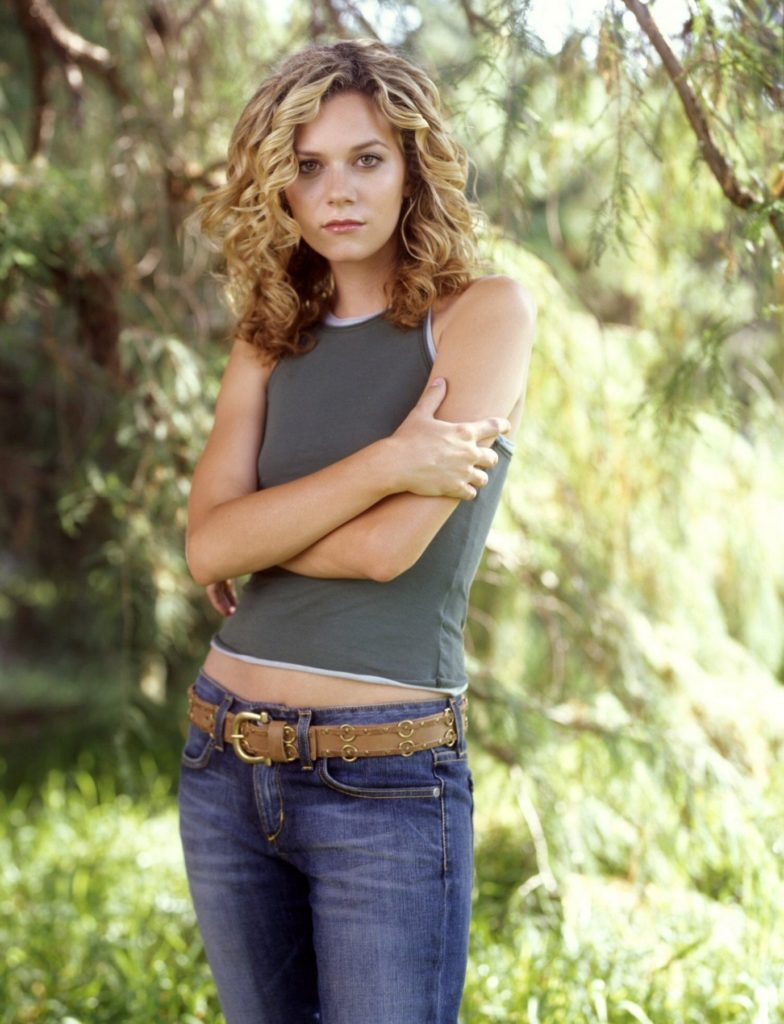 Name:  Hollywood-Actress-Hilarie-Burton-Photos-784x1024.jpg