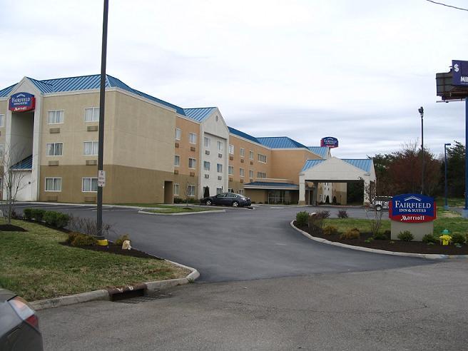 Name:  Fairfield Inn.JPG Views: 71 Size:  50.1 KB