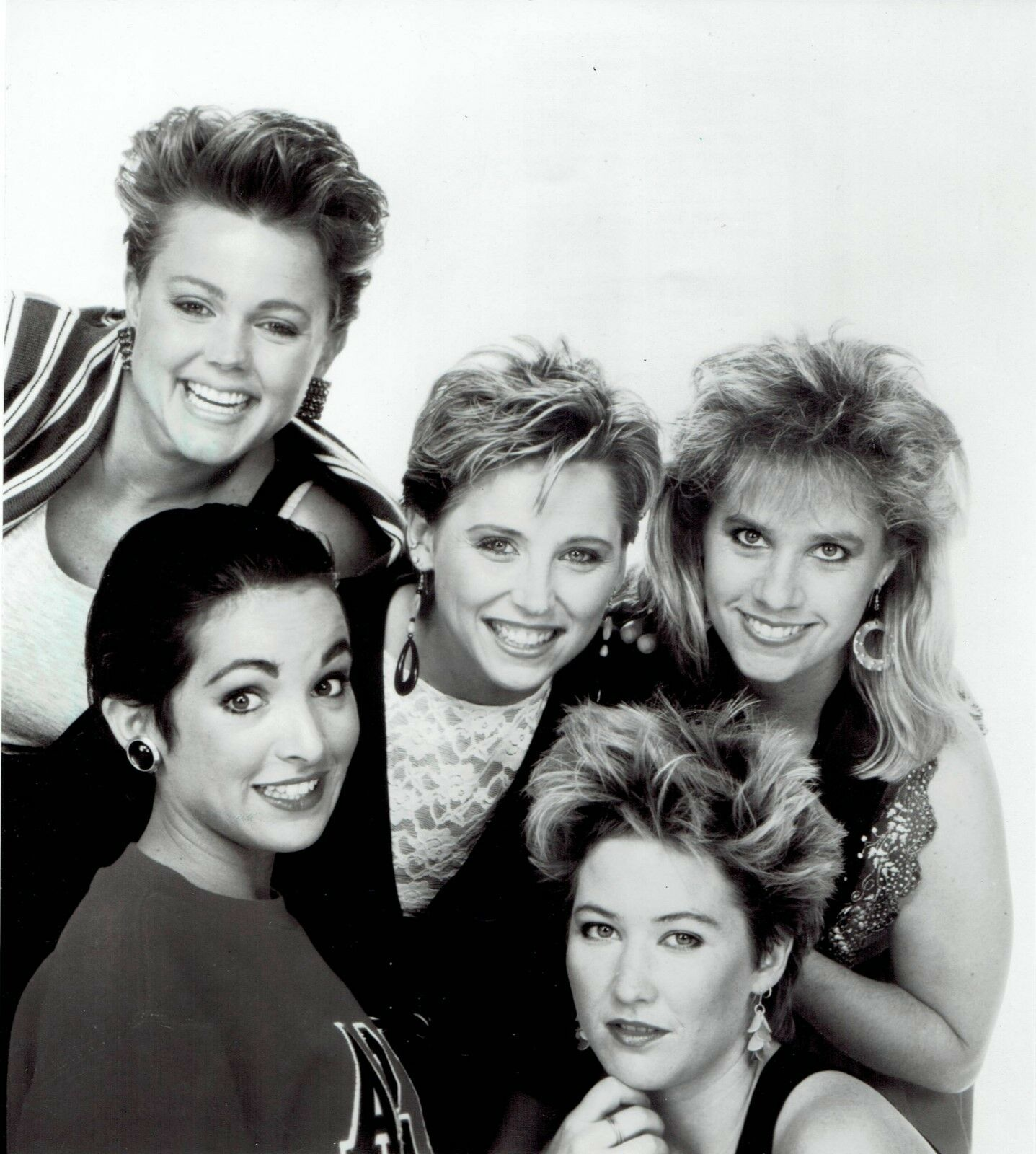 Name:  1984-Vintage-Photo-all-female-members-of-the-new.jpg Views: 50 Size:  240.4 KB