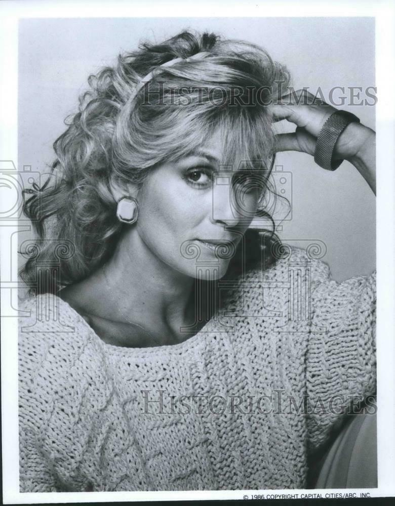 Name:  1986-Press-Photo-Actress-Judith-Light-in-Whos.jpg Views: 685 Size:  113.2 KB