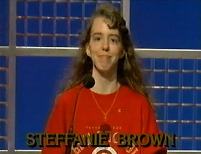 Name:  steffaniebrown.jpg Views: 48 Size:  62.9 KB